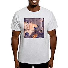 September, 1929 T-Shirt