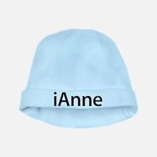 iAnne baby hat