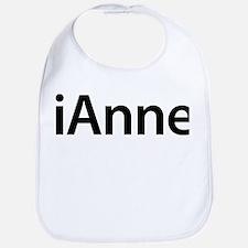 iAnne Bib