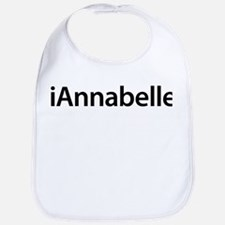 iAnnabelle Bib