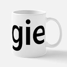 iAngie Mug