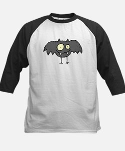 Completely Batty Tee