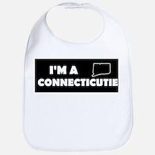 I'm a Connecticutie Bib