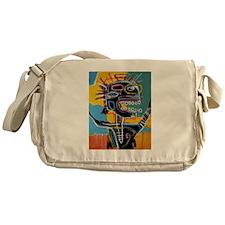 MISFIT Messenger Bag