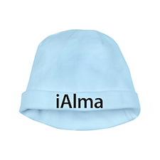 iAlma baby hat