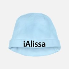 iAlissa baby hat