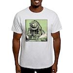 November, 1929 Light T-Shirt