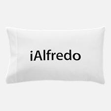 iAlfredo Pillow Case