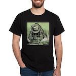 November, 1929 Dark T-Shirt