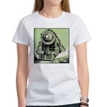 November, 1929 Women's T-Shirt