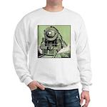 November, 1929 Sweatshirt
