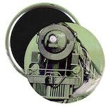 November, 1929 Magnet