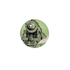 November, 1929 Mini Button (100 pack)
