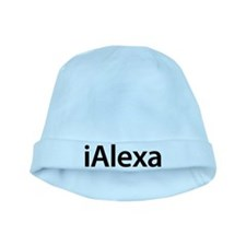 iAlexa baby hat