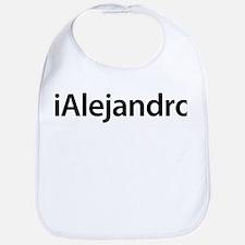 iAlejandro Bib