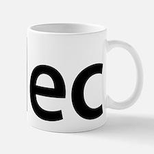 iAlec Mug