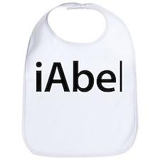 iAbel Bib