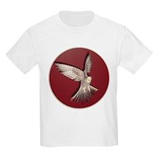 The Beauty of Flight T-Shirt