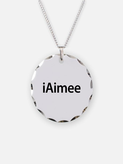 iAimee Necklace