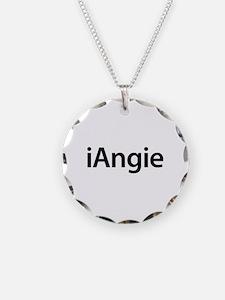 iAngie Necklace