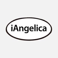 iAngelica Patch