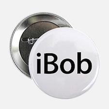 iBob Button