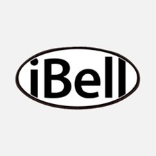 iBell Patch