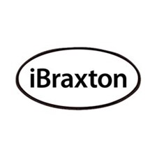 iBraxton Patch