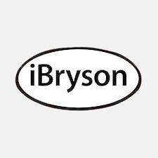 iBryson Patch