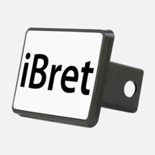iBret Hitch Cover