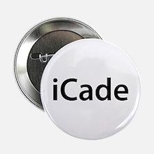 iCade Button