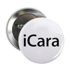 iCara Button
