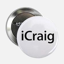 iCraig Button