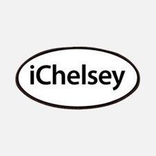 iChelsey Patch
