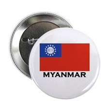 Myanmar Flag Stuff Button