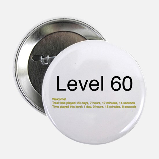 Level 60 Button