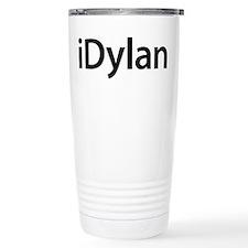 iDylan Travel Mug