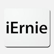 iErnie Mousepad