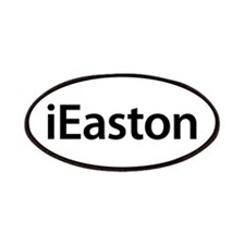 iEaston Patch