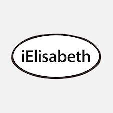 iElisabeth Patch