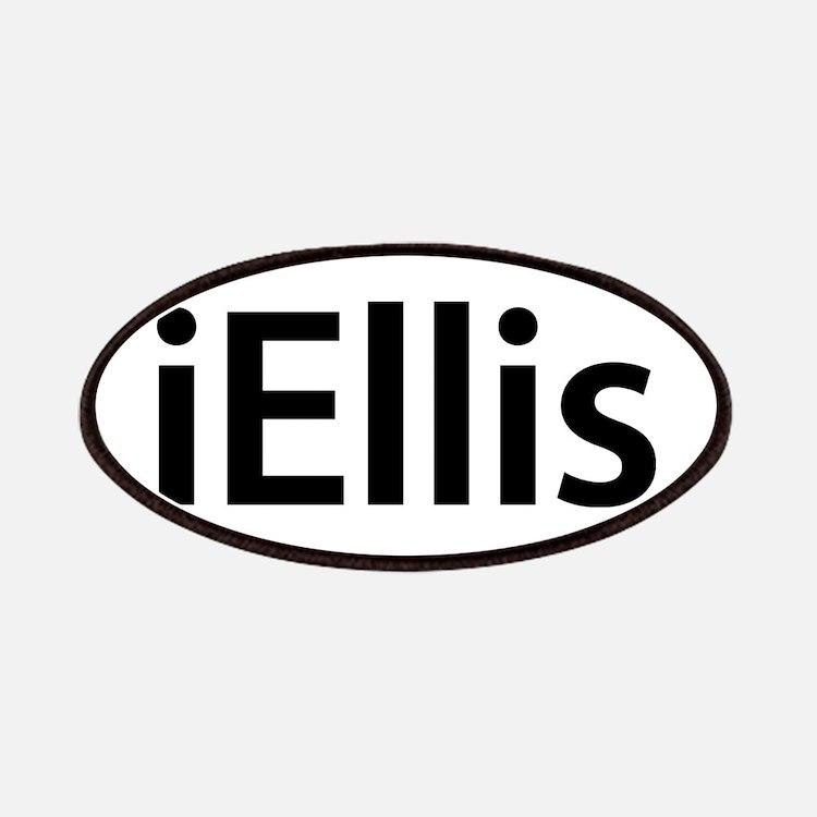 iEllis Patch
