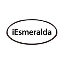 iEsmeralda Patch