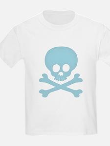 Ollie Roger Kids T-Shirt