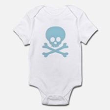 Ollie Roger Infant Bodysuit
