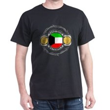 Kuwait Water Polo T-Shirt