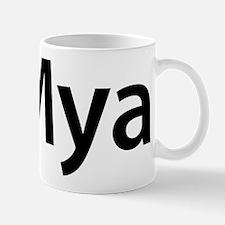 iMya Mug