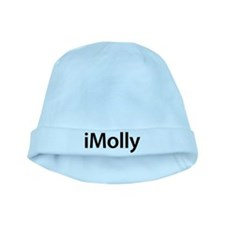 iMolly baby hat