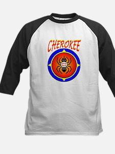 CHEROKEE WATER SPIDER Tee