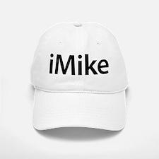 iMike Baseball Baseball Cap