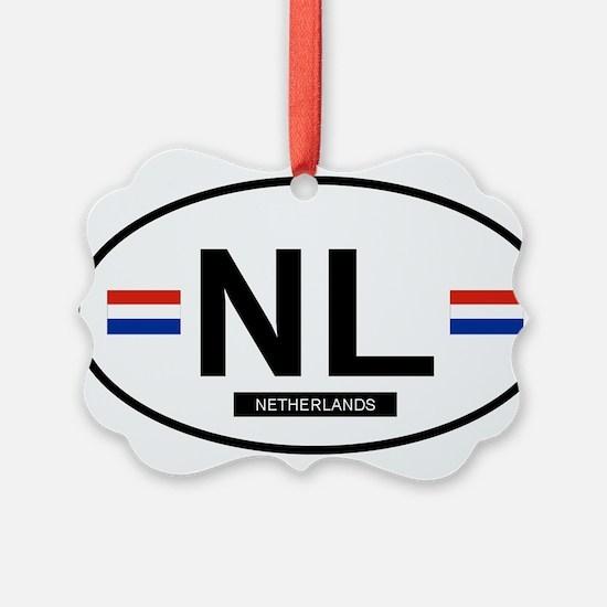 NETHERLANDS.png Ornament